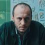 Tomasz Borkowski, 'Great News', 2015